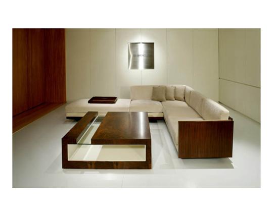 Charmant DECCA Contract Furniture